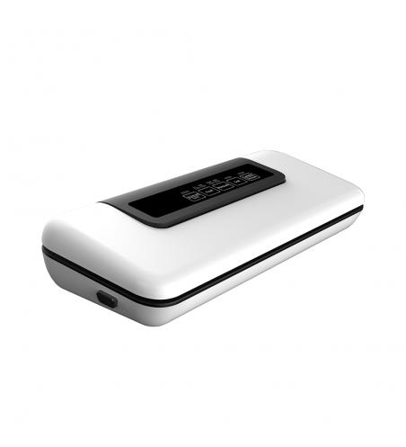 Domestic vacuum sealer AG 3200