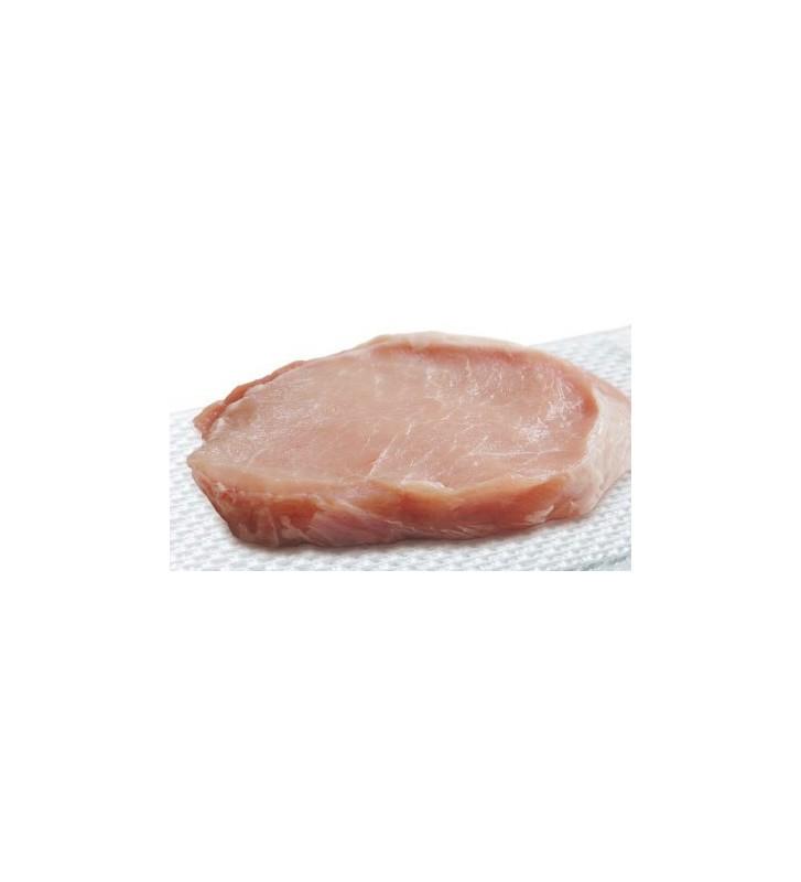 Absorventes para carne e peixe 120x200mm.