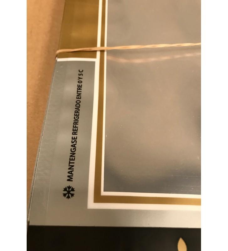 Bolsa impresa 200x300mm (Gran Selección)