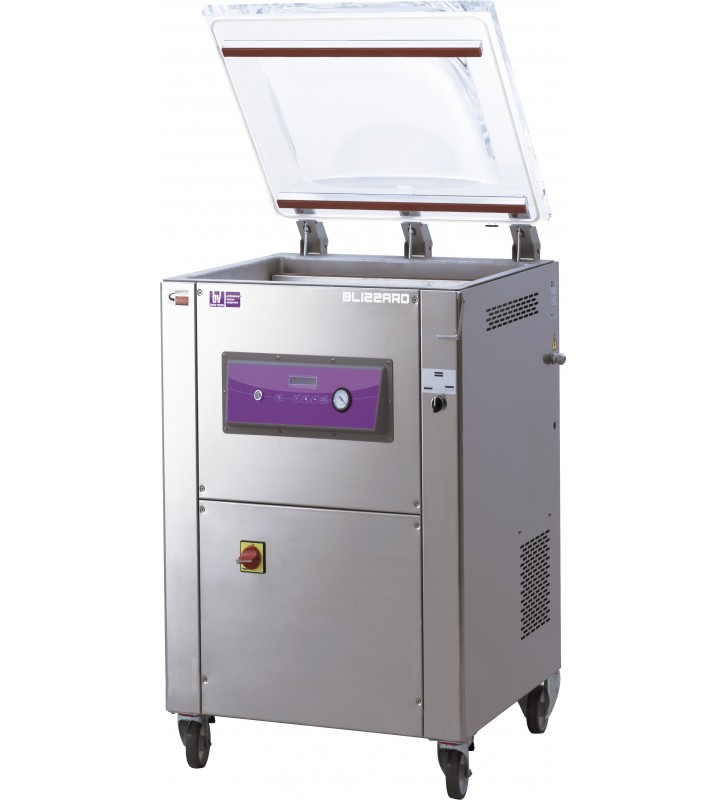 Vacuum Packaging Machine Blizzard
