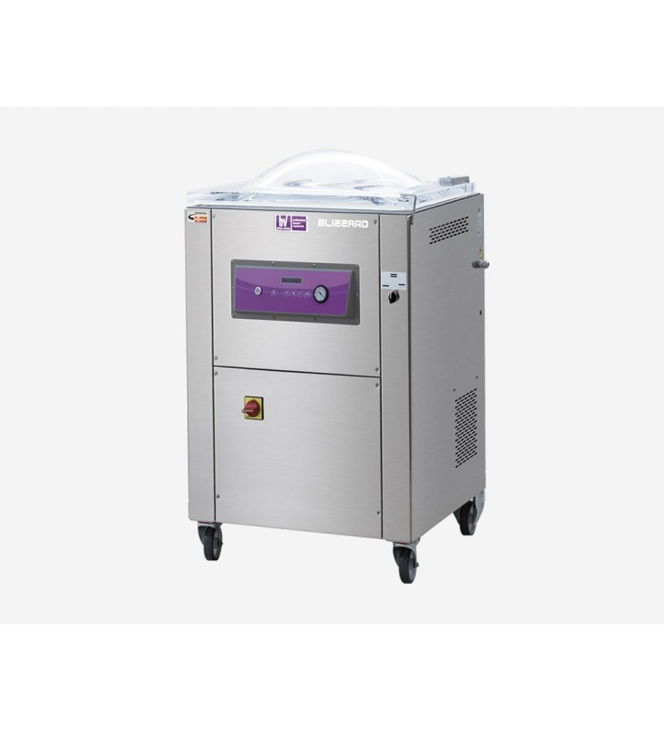 Vacuum Packaging Machine Blizzard
