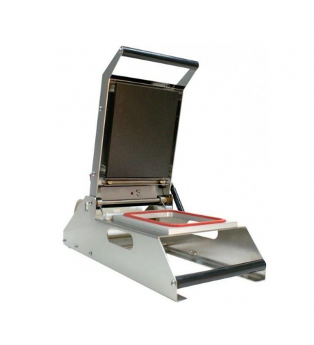 Tray Sealing Machine RA 200
