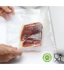 Embossed vacuum sealer bags/pouches 200x300mm (20x30cm)