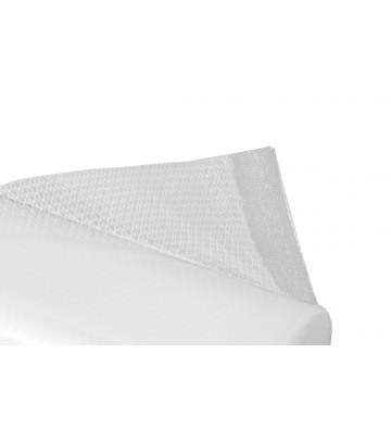 Rolos de embalar a vácuo 18 cm (6 metros)