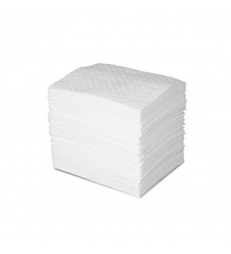 75x120mm Absorbent pad for food packaging