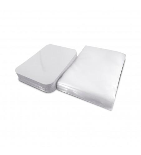 Cartão Pack CASA 170X240 MM.