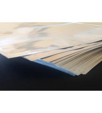 Metalizada 300x450