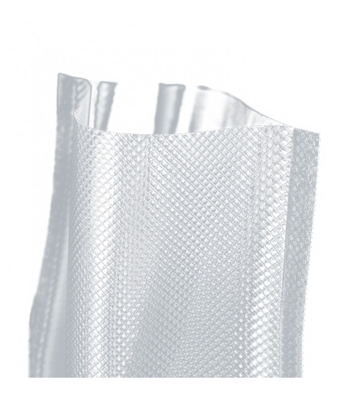 Embossed vacuum sealer bags/pouches 200x300mm (20x30cm)