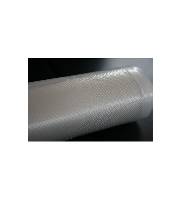 Vacuum bag/pouch cooking rolls, 30cm/6m