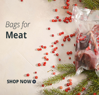 Vacuum Bags for Meat
